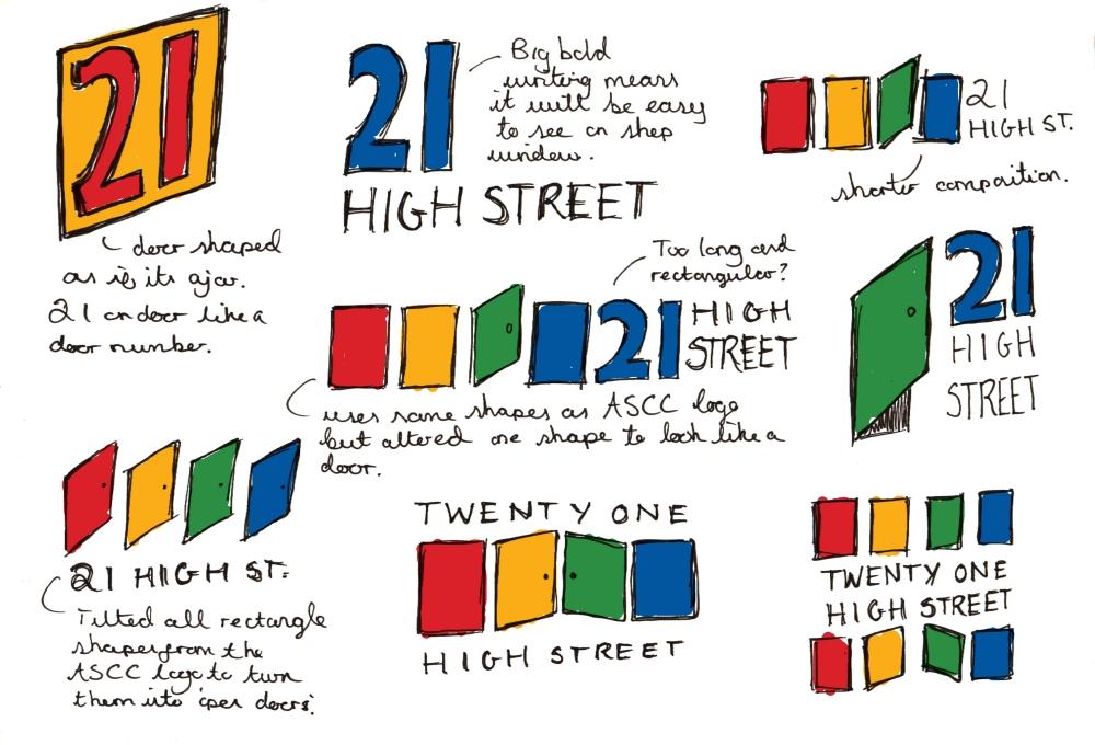 21 high street3