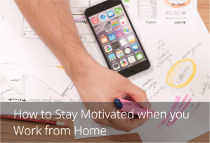 motivated work from home@2x