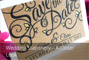 wedding stationery@2x